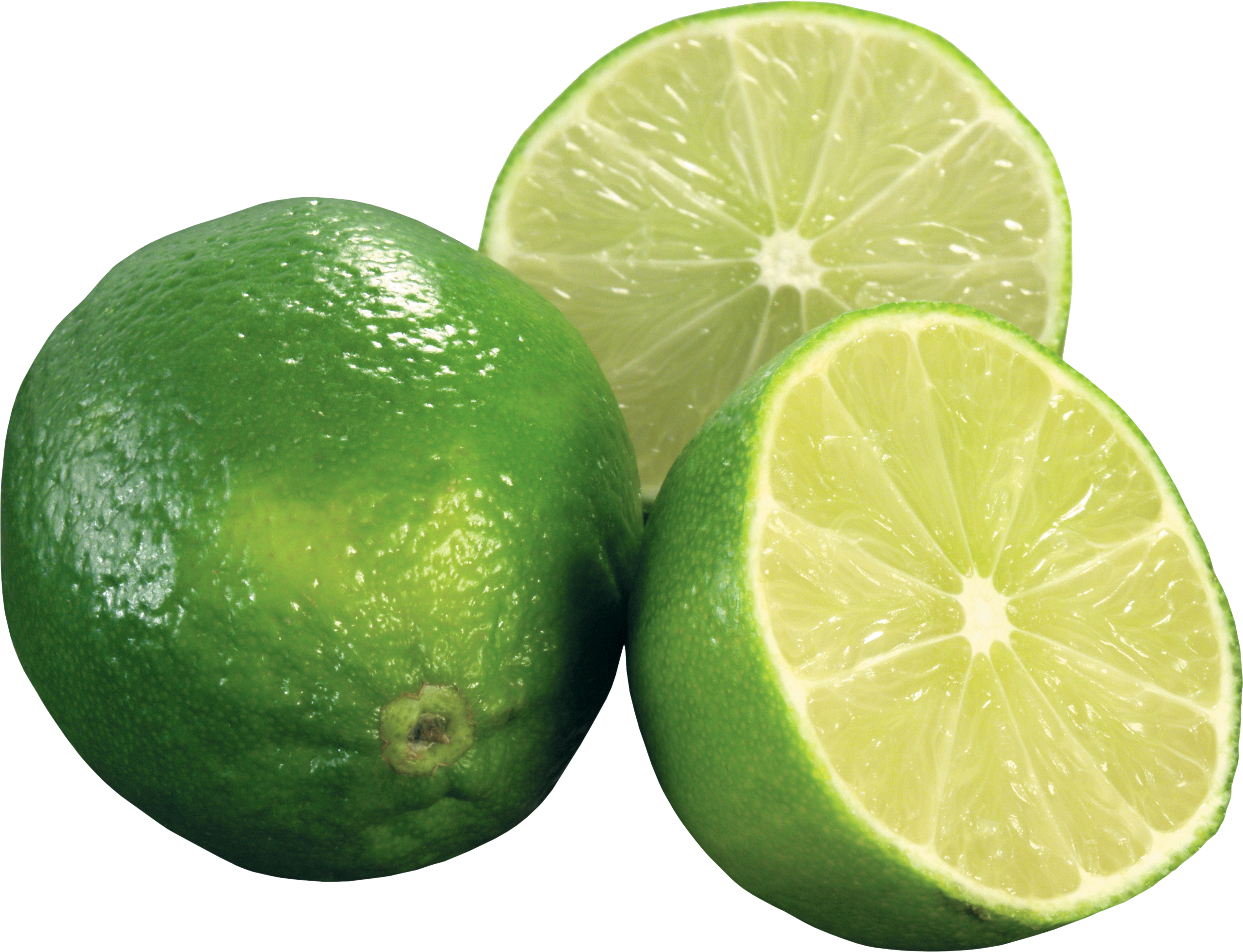 Lemon PNG Png - 42757