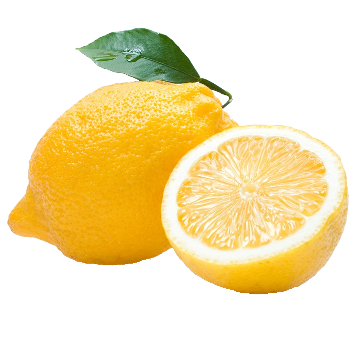 Lemon PNG Png - 42750