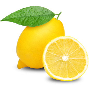 Lemon PNG Png - 42761