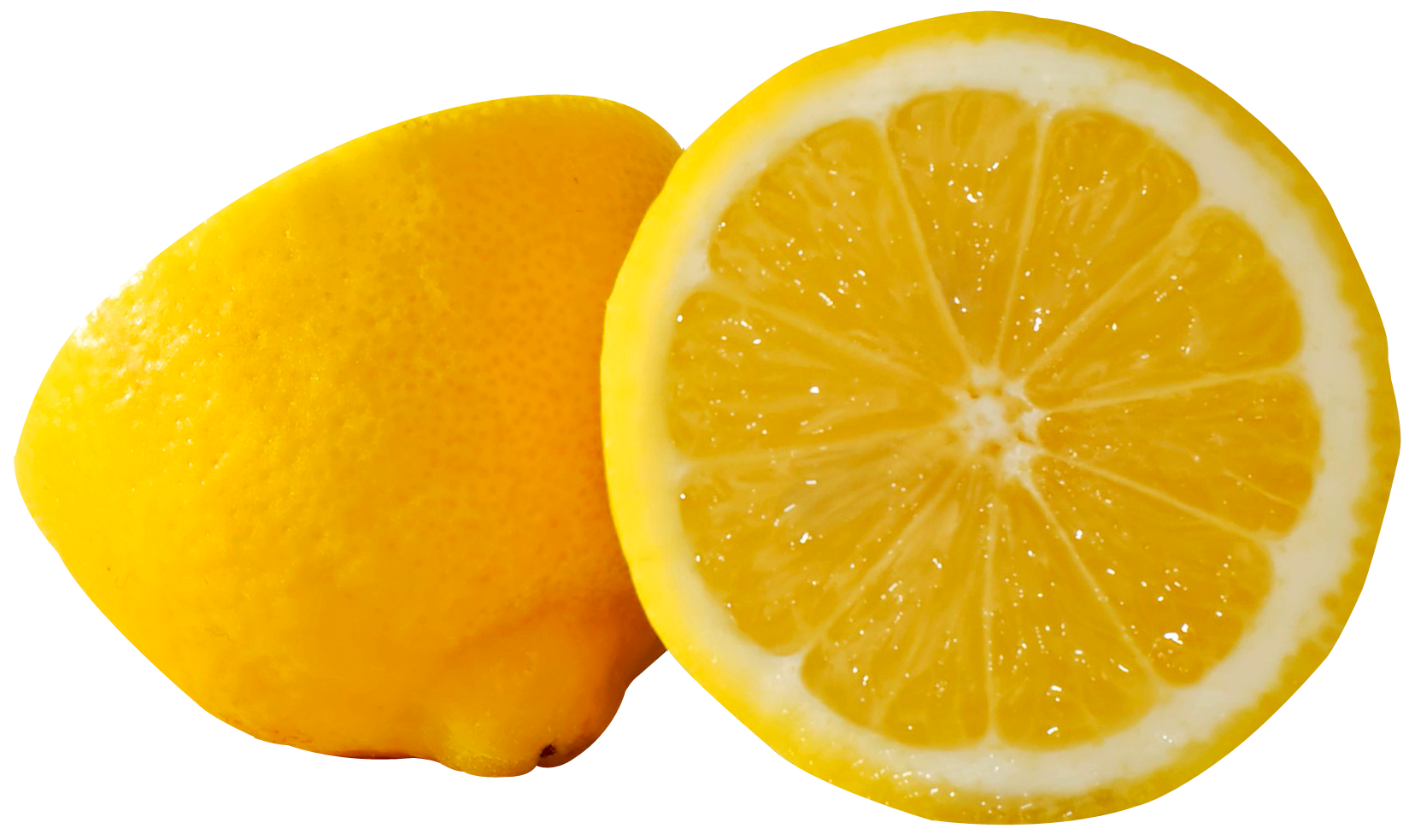 Lemon PNG Png - 42752