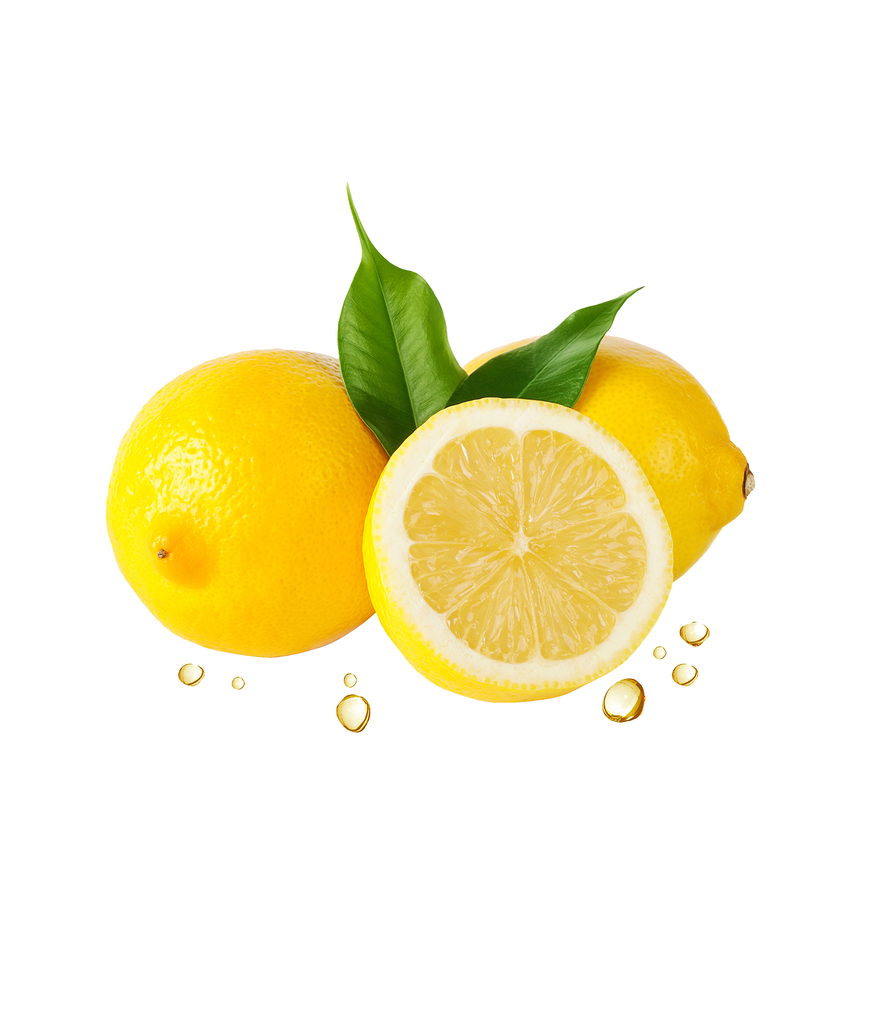 Lemon PNG Png - 42760