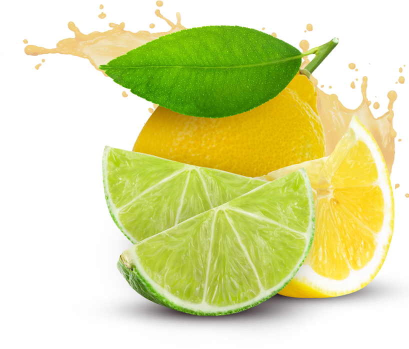 Lemon PNG Png - 42755