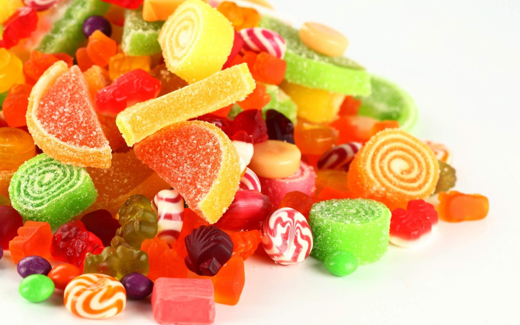 candy - Lent PNG HD