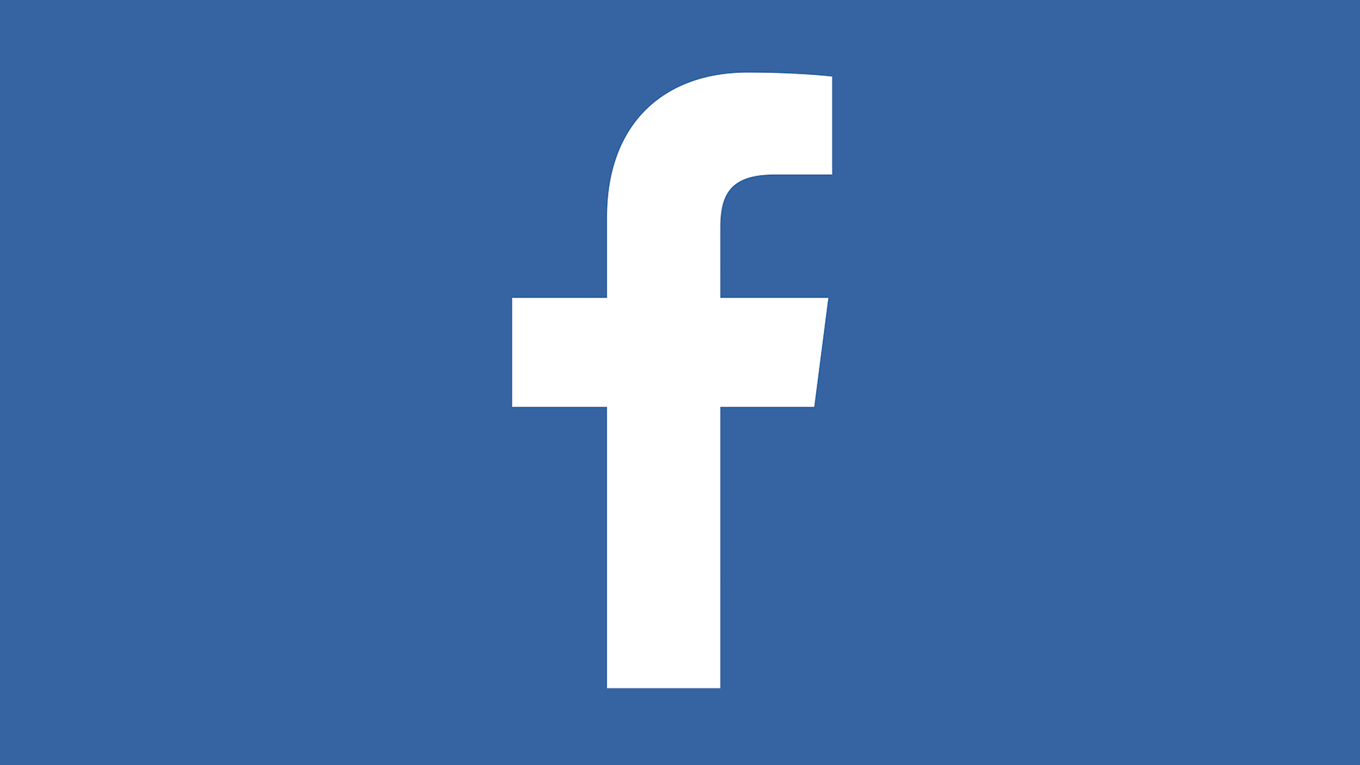 Facebook logo - Lent PNG HD