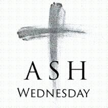 Free Download Ash Wednesday Logo Pictures, Wallpapers, Pics, Images. Get HD  Images - Lent PNG HD Free