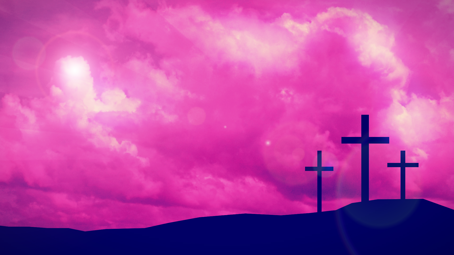 High Quality Lent Wallpaper |