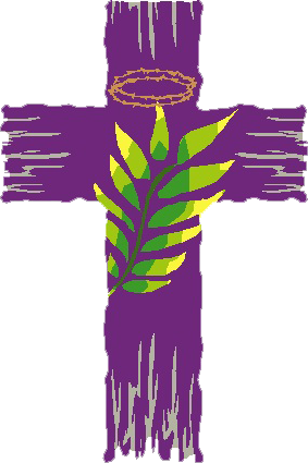 Lent Cross | To Get the Spirit Going | Pinterest | Lent, Churches and Lenten - Lent PNG HD Free