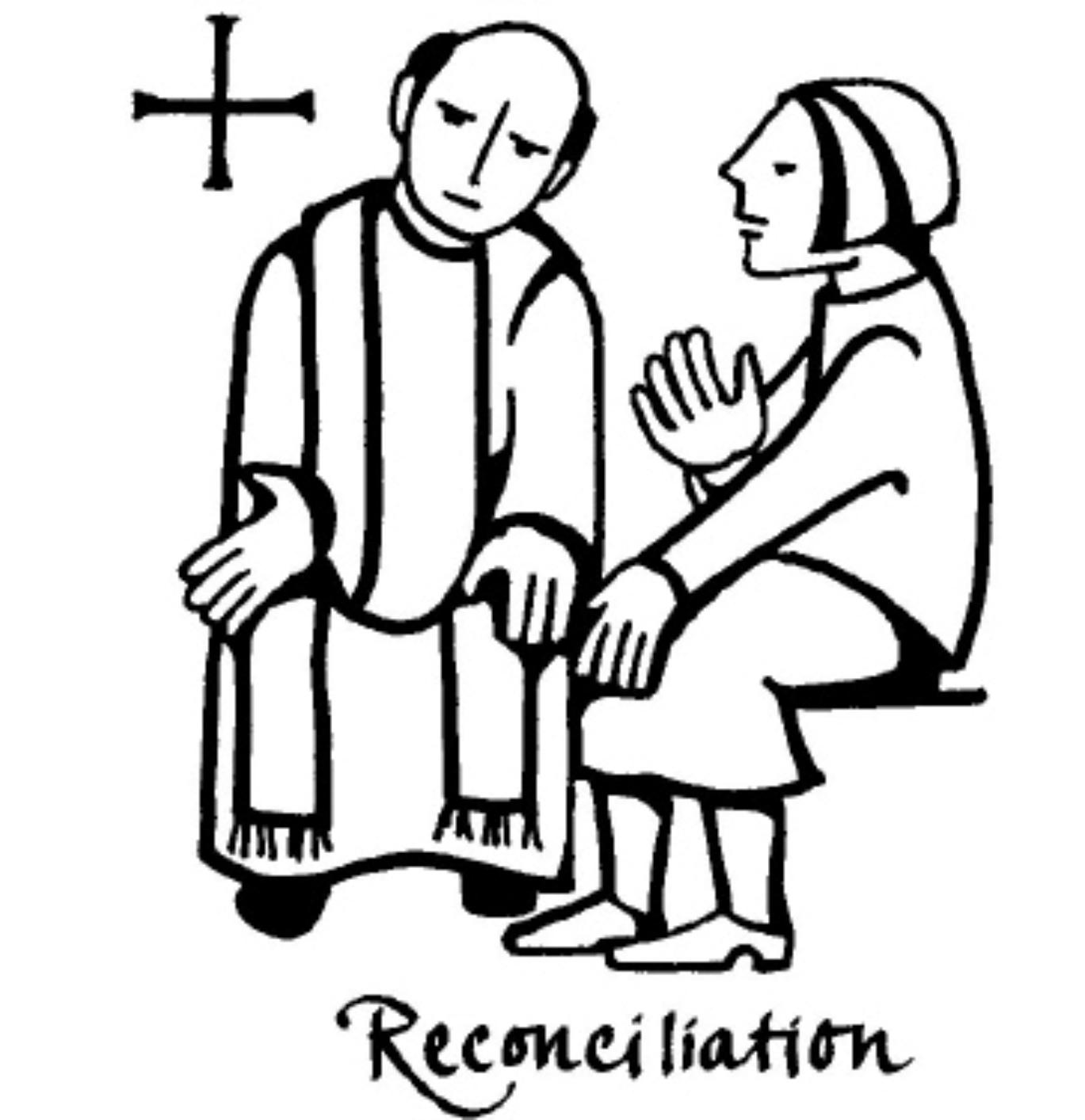 PlusPng pluspng.com reconciliation.jpg PlusPng pluspng.com - Reconciliation PNG HD . - Lent PNG HD Free