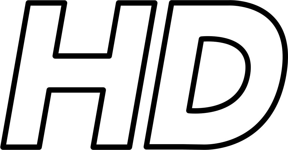 png file svg PlusPng.com  - Lent PNG HD Free