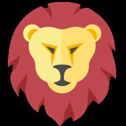 Leo PNG - 15327