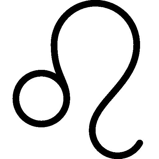 Leo PNG - 15324