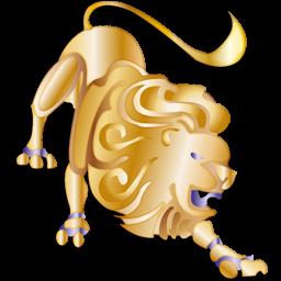 Leo PNG - 15314