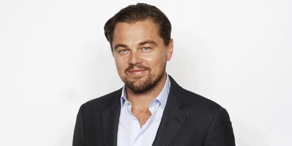 Important: Leonardo DiCaprio Is Single Again, So Donu0027t Lose Hope - Leonardo DiCaprio PNG