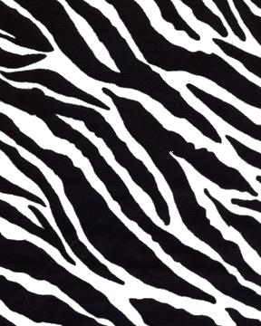 Leopard Print PNG - 43129