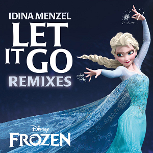 File:Idina Menzel - Let It Go.png - Let It Go PNG