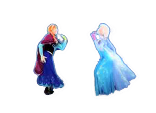 File:Let It Go Dancers.png - Let It Go PNG
