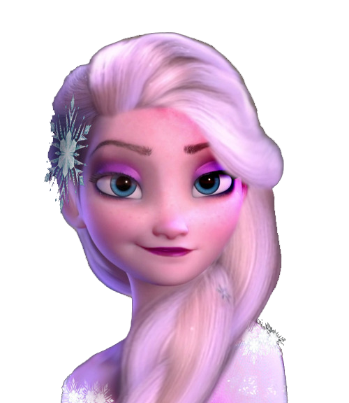 Let it go png by PrincessLPSlover06 PlusPng.com  - Let It Go PNG