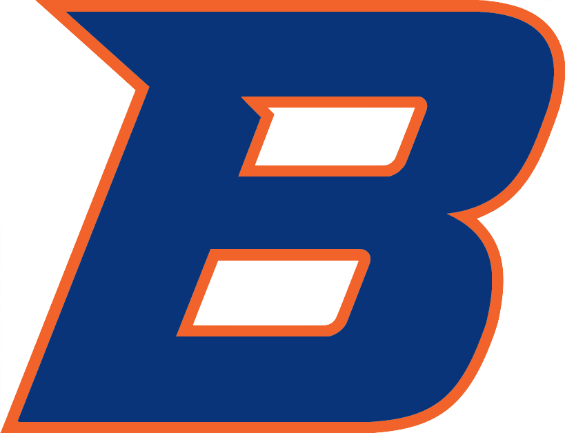 Letter B HD PNG - 93784