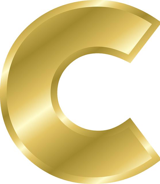 Letter C Hd Png Transparent Letter C Hd Png Images