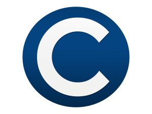 Letter C HD PNG - 92523