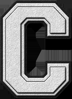 Letter C Hd Png Transparent Letter C Hd Png Images Pluspng