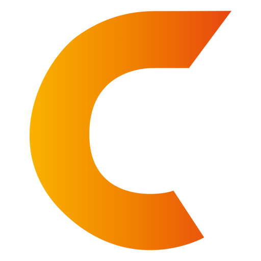 letter C PNG - C   PNG