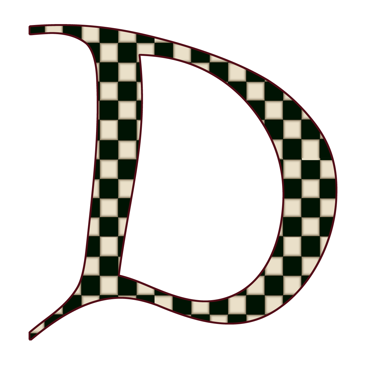 Letter d hd png transparent letter d hdg images pluspng letter d png letter d hd png thecheapjerseys Gallery