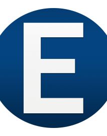 Letter E HD PNG - 117754