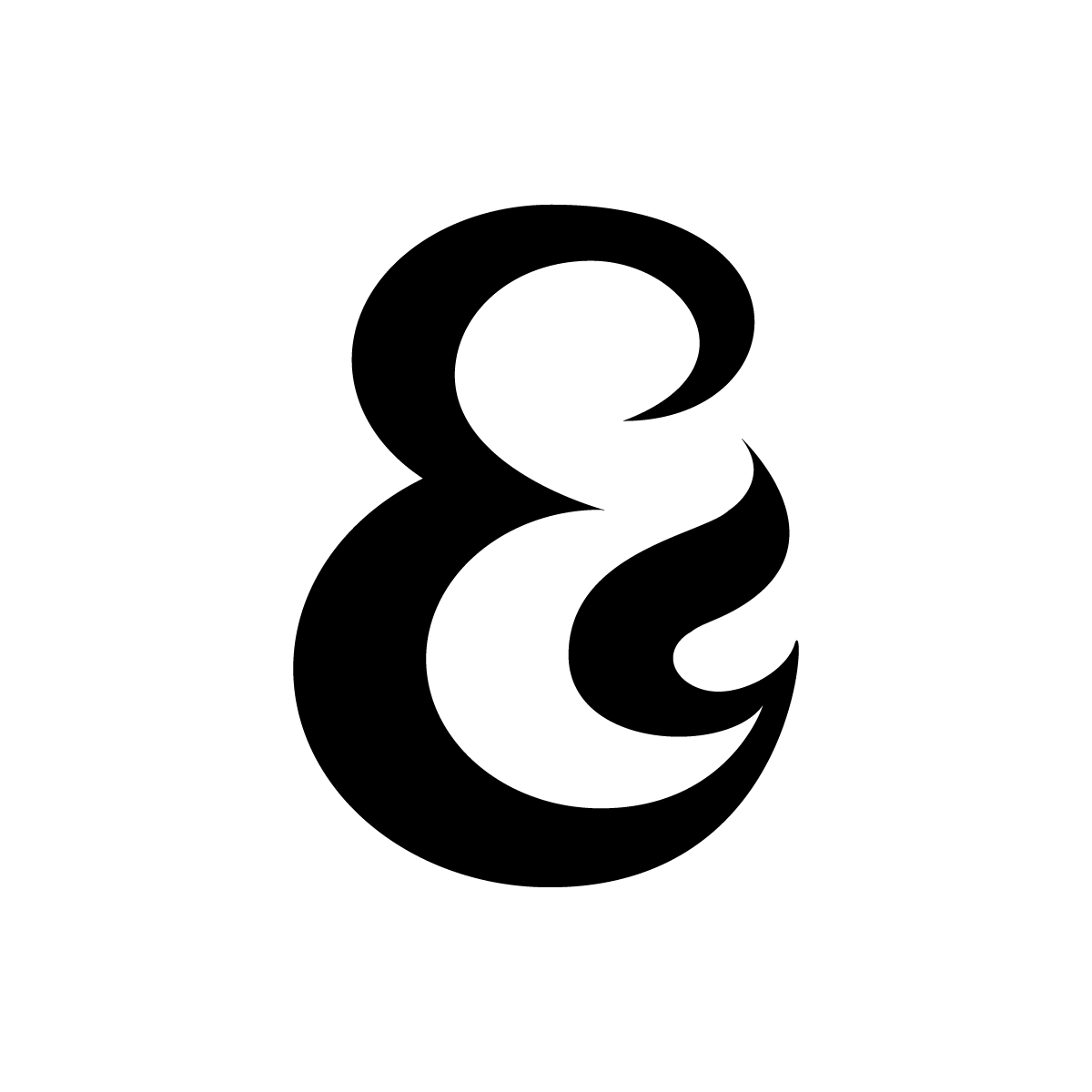 Letter E HD PNG - 117765