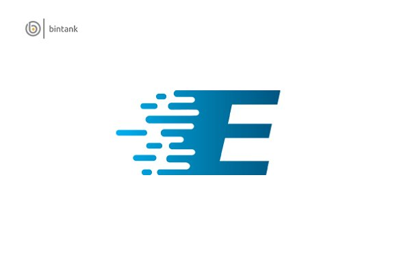 Letter E HD PNG - 117752