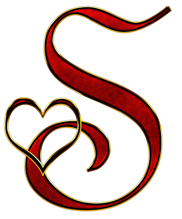 Letter G HD PNG - 120136