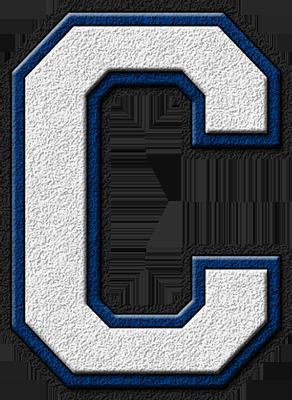 letter C PNG - Letter C HD PNG - Letter G HD PNG