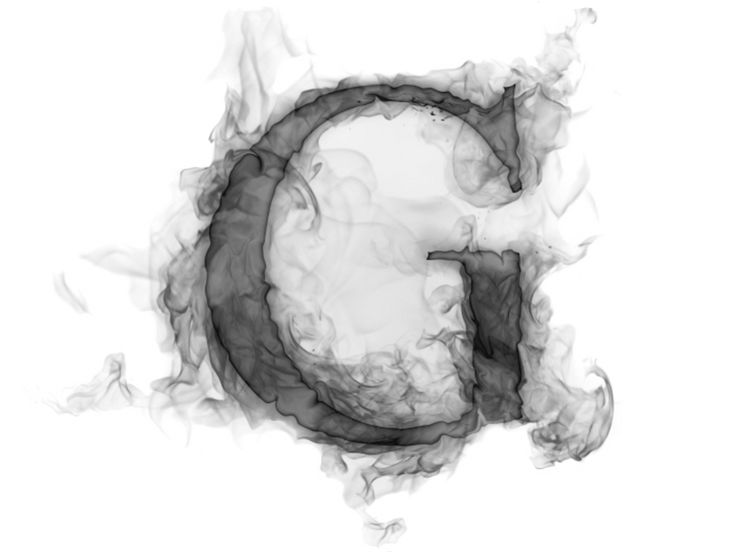Letter G HD PNG Transparent HDPNG Images