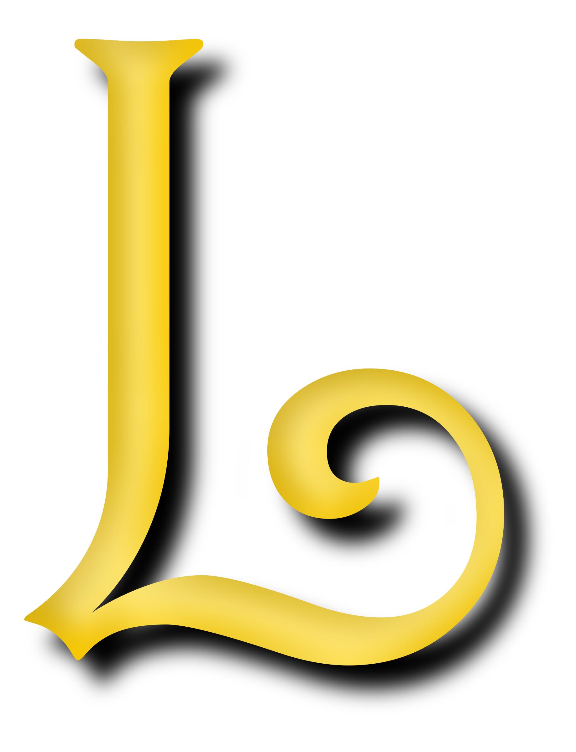 Diamond Letter S Png