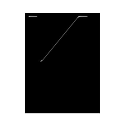 Letter K HD PNG - 92225