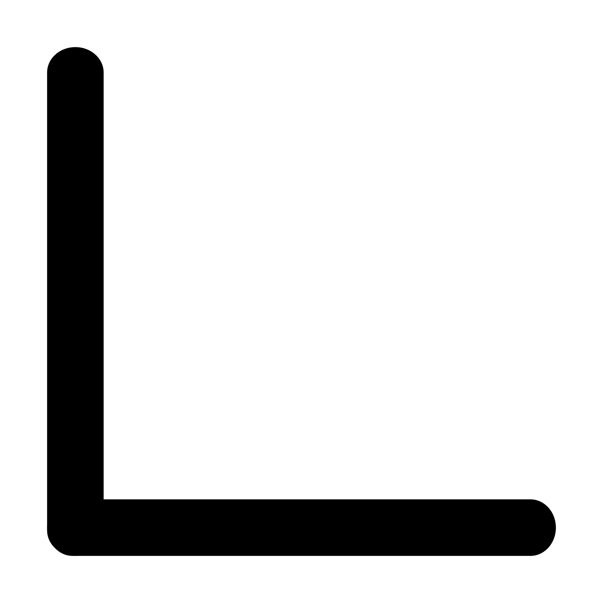 Letter L HD PNG - 95190