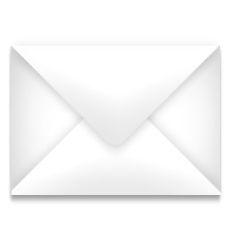 128x128 px, Letter Icon 256x256 png - Letter PNG