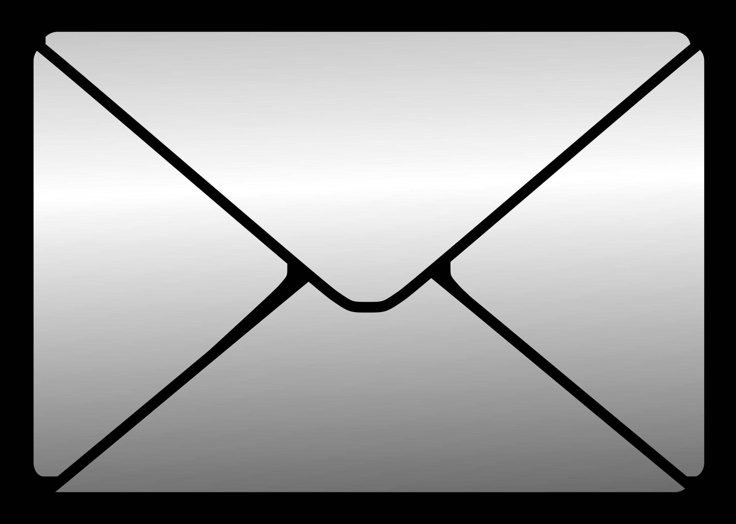 BIG IMAGE (PNG) - Letter PNG