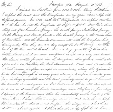 File:Cooley letter 1851.PNG - Letter PNG