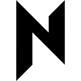 N Letter Png Pic PNG Image - Letter PNG
