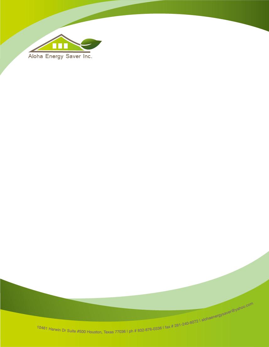 Letterhead PNG HD - 138342