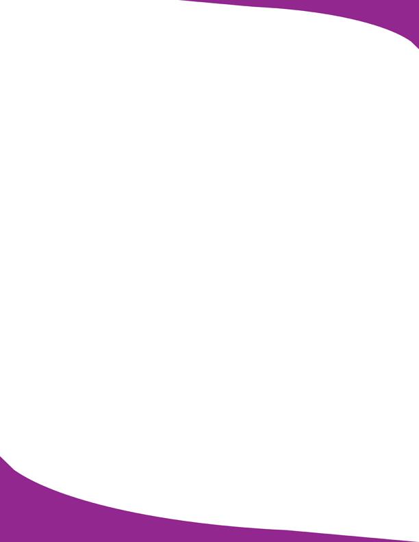 Letterhead PNG HD - 138341