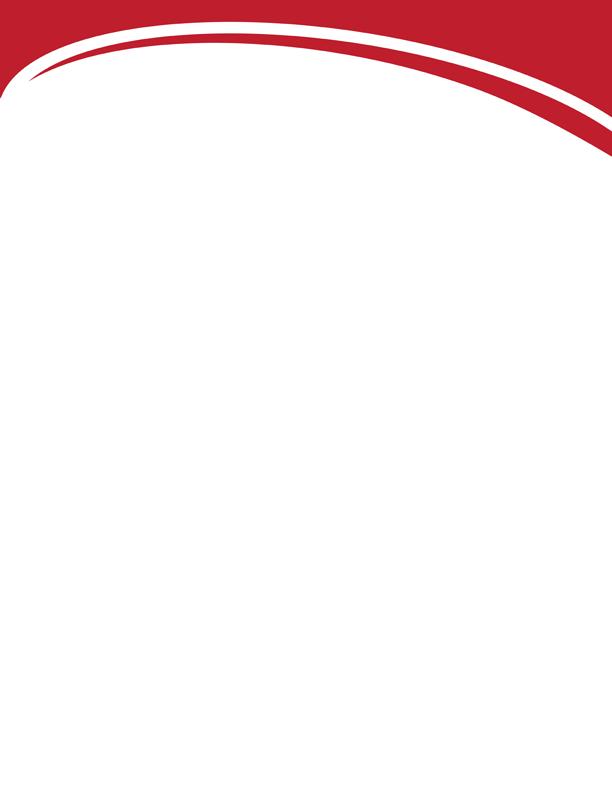 Letterhead PNG HD - 138332