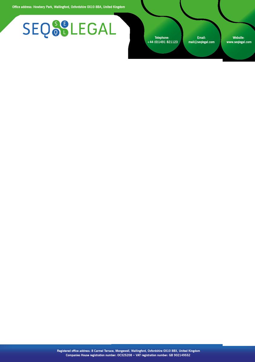 Letterhead PNG HD - 138350