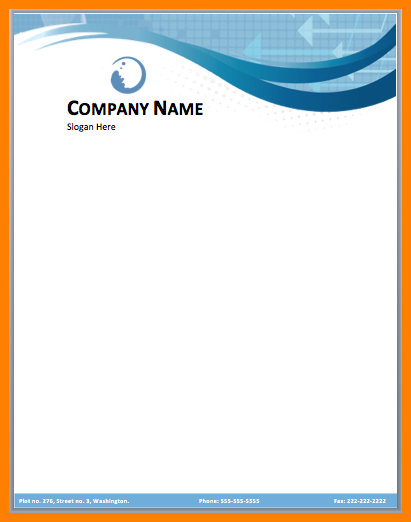 business-letterhead-format-bu