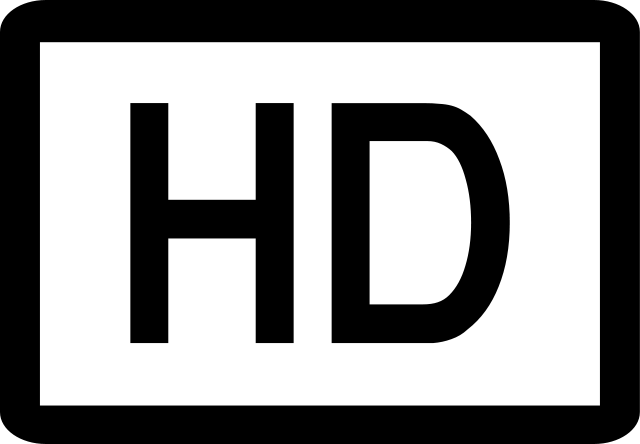 Letters HD PNG - 96081