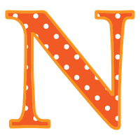 Letters HD PNG - 96094