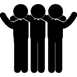 Freunde kennenlernen mannheim