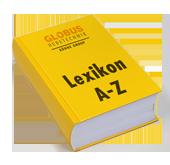 Das Globus-Lexikon - Lexikon PNG