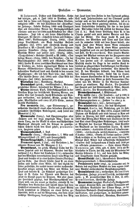 File:Meyers Großes Konversations-Lexikon. 16. Band, S. 380. - Lexikon PNG